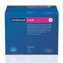 Ортомол Натал 30 Дози