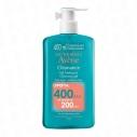 Avene Cleanance Почистващ Гел 400мл. на цената на 200мл Промо