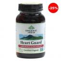 Органик Индия Защита на сърцето х 90 капс.